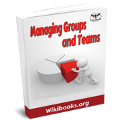 Managing Groups and Teams icon