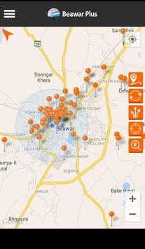 Beawar Plus apk screenshot