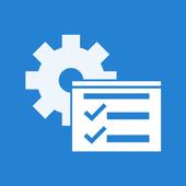 Projeto Promotor icon