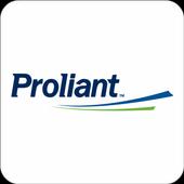 Proliant Mobile icon