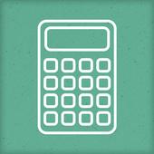 Propane Mower Calculator icon