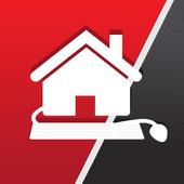 PropCtrl icon