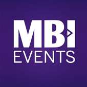 MBI Events for Phone icon