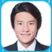 Chen Bai Ling Ryan icon