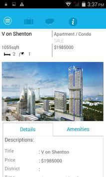 Chen Bai Ling Ryan apk screenshot