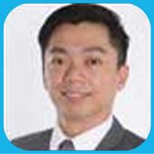 Wu Yubin Ervine icon