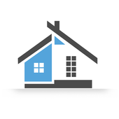 Express Property Inspection icon