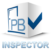 PBInspector - Unit Inspections icon