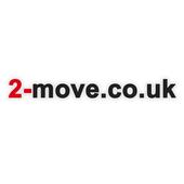 2-move Estate Agents icon