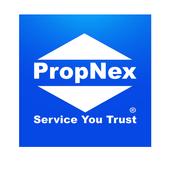 PropNex Cobroker icon