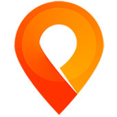 Proposer icon
