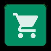 Propos POS - blagajna icon