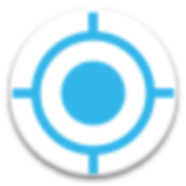 Pro QC GPS Timeclock icon