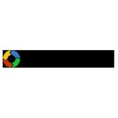 MortgageCircles icon