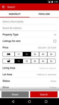 Prospects Mobile apk screenshot