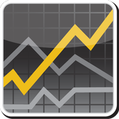 Cultural Insights Tablet icon