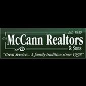 McCann Reality icon