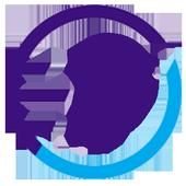 ProtoSoft Technologies icon