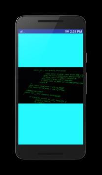 Hacking anyone apk screenshot