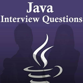 45 Java Interview Questions icon