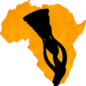Black African Proverbs icon