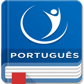 Devocional Bíblia em Português icon