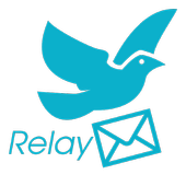 Relay 20 (ProWebSms expansion) icon