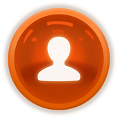 PWF Contacts icon