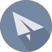 影梭R - ShadowsocksRDroid(官方版) icon