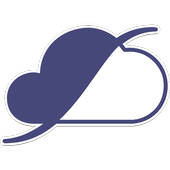ProxyNFC for ProxyCloud icon