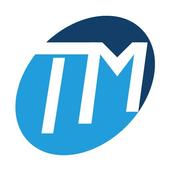 Taxi Market icon