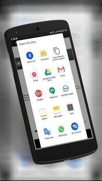 Top Nouvelle Année SMS  2017 apk screenshot