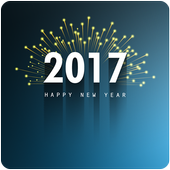 Top  Happy New Year  Messages icon