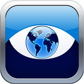 ProVisual Viewer icon