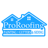 Pro Roofing & Siding icon