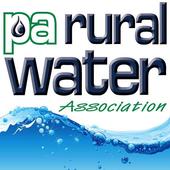 Pennsylvania Rural Water icon