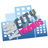 MyCity Promotion icon