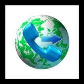 Smart Caller icon