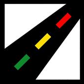 Acsor Tránsito icon
