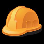 Fieldwork - Crews icon