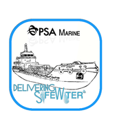 Freshwater Ordering icon