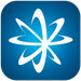 DFNDR: Antivirus & Booster APK