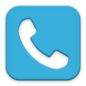 Dial Once icon