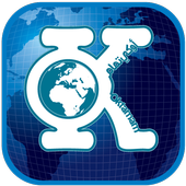 Oktamam InfoTech P. Ltd. icon