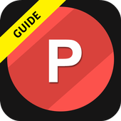 Free Psiphon Pro Guide icon