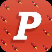 Free Psiphon 3 - Best Advice icon