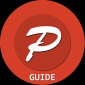 Free Psiphon 3 Tips icon