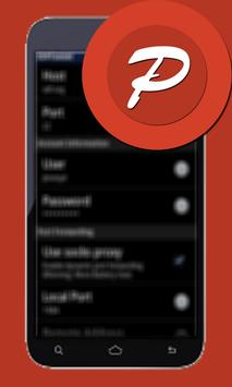 Free Psiphon 3 Tips poster