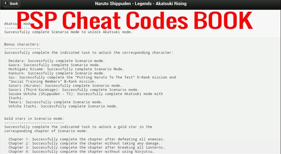 Cheats Fur Book Of Ra App