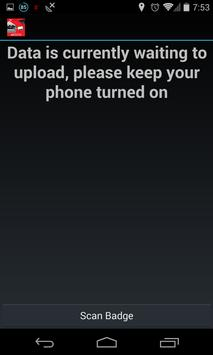 MOBILeREGISTRATION apk screenshot
